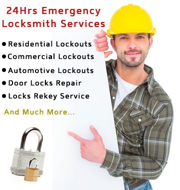 Royal Locksmith Store Gary, IN 219-728-5180